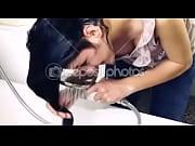 Swingerclub philippsburg erotic massage karlsruhe