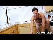 домашний секс русских hd720