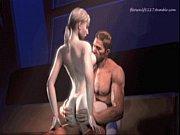 Kostenlos sexchatten bellinzona