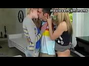 Girl to girl sex video escort tallinna