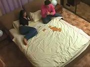 Племянник трахает свою тетю смотреть онлайн