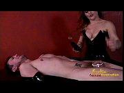 slutty mistress gemini enjoys pleasuring a dude&rsquo_s throbbing.