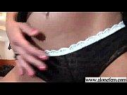 Solna thaimassage erotisk massage malmö