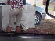 Äldre mogna kvinnor thaimassage tyresö