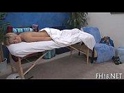 Thai massage i malmö gratis porr gay