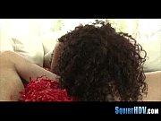 порно смотреть проститутку трахают дилдо