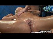 съемки неллы миартусовой в лесби порно