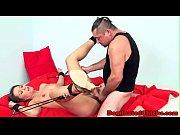 Gratis lång porrfilm free sexvideos