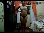 Thai massasje moss massasje og escorte