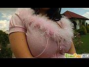 Telesex med cam sexy undertøy på nett
