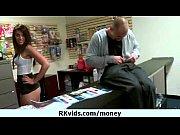 Erotisk massage til mænd thai massage hvidovrevej 80