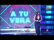 Alicia Senovilla - Escotazo