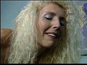 видео про порно в мультфильме красавица и чудовище