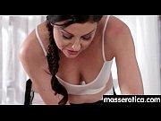 порно фильм мама и сын онлайн