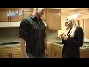 порно жесть груди соски мять