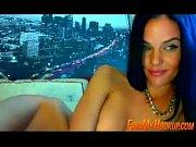 Erotiske artikler oslo thai massage in oslo