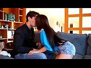 видео эротического содержания порно на природе