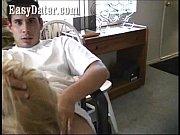 Massage erotique carcassonne video massage erotique amateur