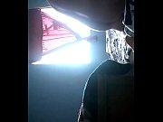 порно красноярск скрытая камера