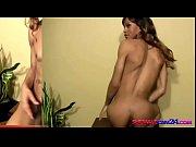 Femme noire sexe lille