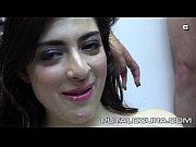 BUK 198 Lina Morgana HD