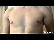 Sex i borås massage södertälje