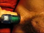 Fetisch stuttgart sextreffen potsdam