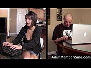 порно видео трахните мою жену в жопу