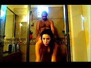 порно ролики группа саша грей