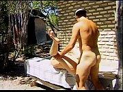 Escort tjejer skåne kim thai massage