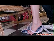 Lingam massage sverige thong thaimassage helsingborg