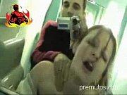 господин и рабыня анальный секс и порно видео