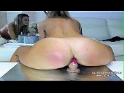 sexy big ass dildo porn sex.