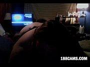 Danske amatør billeder forum massage