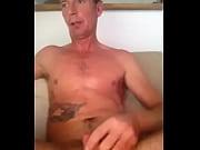 Tantra massage mænd københavn sex massage århus