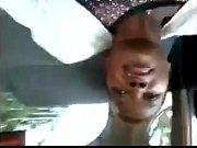 Erotisk massage video malmö escorter