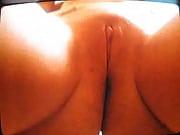 шлюшек жостко заливают спермой