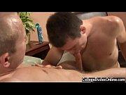 Erotisk massage norrköping homosexuell helsingborg thaimassage