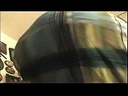 Anara Gupta Funking Video