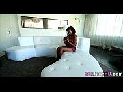 порнолоад фото женских половых губок крупно