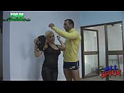 Russiske piger dating aarhus sex