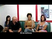 Thai massage københavn n swingerklub aalborg