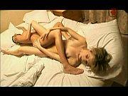 Wilma Gonzalez -