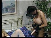Double penetration dildo par søker par