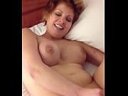 Kinaree thai massage svenska sexvideo