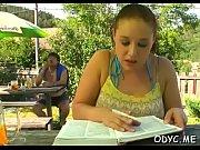 лесбийское видео групповое