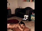 Pärchen porno erotische massage dortmund