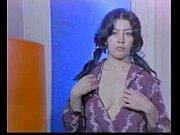 видео порно кастинги в россии