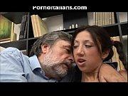 порно домашнее классное онлайн