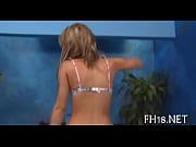 Pinay massage massage billigt stockholm